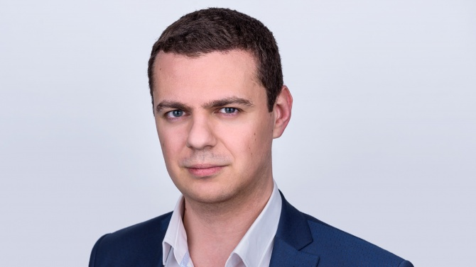 Филип Морис България: Пандемията промени много неща, но не и мисията ни