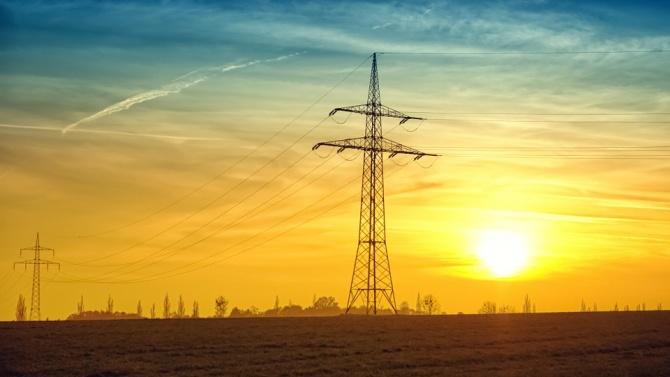Енергийната борса затвори при средна цена 134.26 лева за мегаватчас