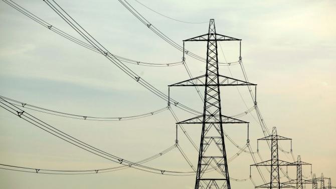 Енергийната борса затвори при средна цена 128.26 лева за мегаватчас