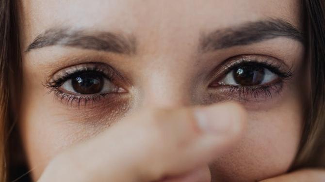 Пандемия от домашно насилие в Турция