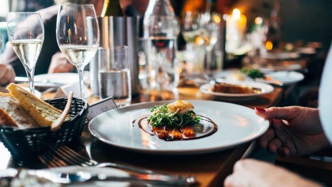 Според БХРА бъдещето на ресторантьорския сектор трябва да се обсъжда с всички заинтересовани