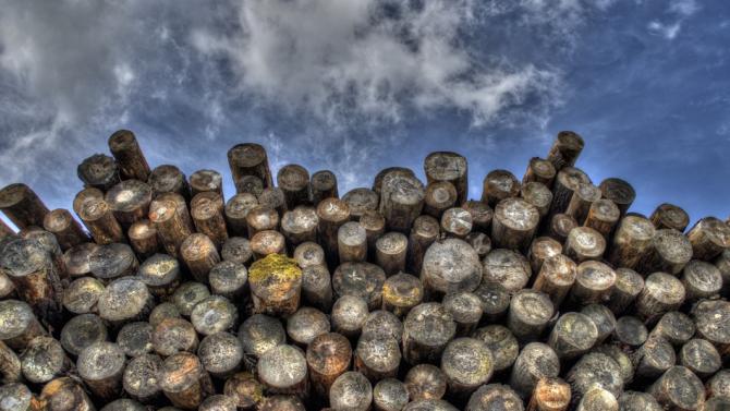 Двама са задържани за незаконен добив на въглища в Перник