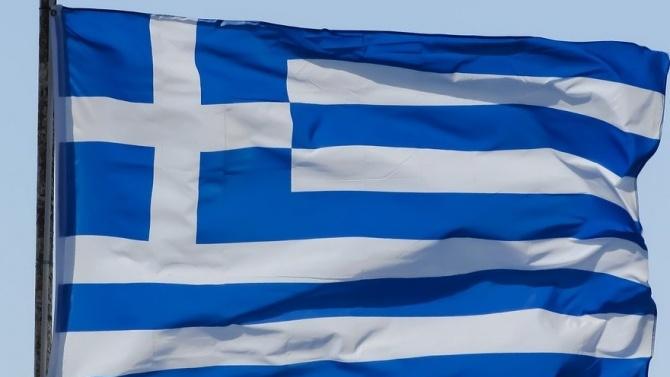Гърция ще се опита да посредничи между България и Северна Македония