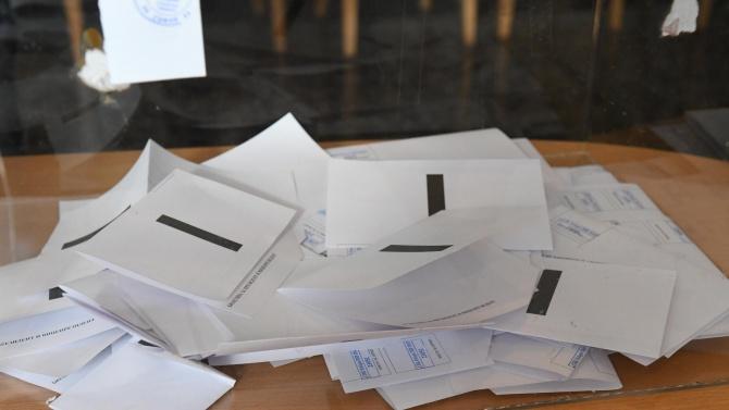 МВнР: Йордания не възразява за разкриване на избирателна секция в посолството ни