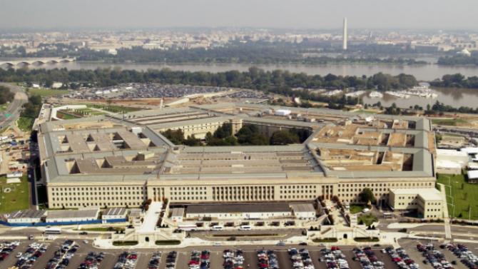 Пентагонът предупреди талибаните за нарушенията на ангажиментите за прекратяване на насилието и тероризма