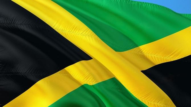 Ямайка даде съгласие за организиране на изборите  за Народно събрание