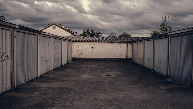 Арх. Здравко Здравков: Няма да има амнистия за незаконните гаражи