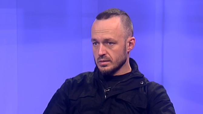 Политолог с прогноза за изборите, разкри стратегията на Слави Трифонов