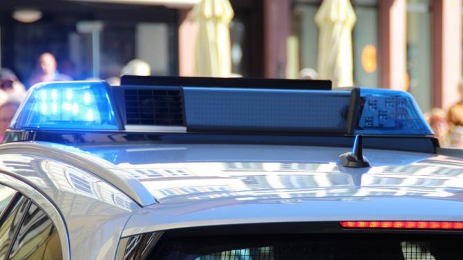 Трима в ареста  за кражба на дизелово гориво