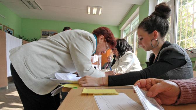 Вече близо 60 държави са дали съгласие за провеждане на изборите на 4 април