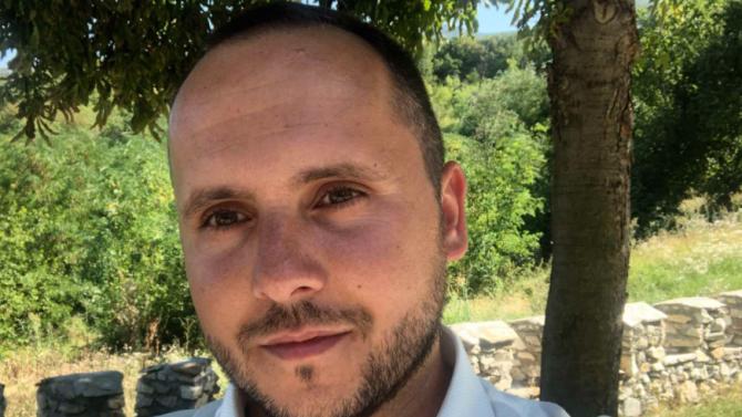 Републиканецът Асен Черешаров: Няма държавна политика в перспектива за региона, търси се бърз ефект и изборен успех