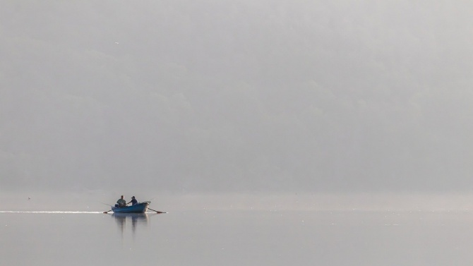 В онлайн среща с рибари ОИЦ-Добрич ще представи мерки за преодоляване на щетите от Covid-19