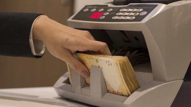 Над 300 млн. лв. одобриха търговските банки по програми в подкрепа на бизнеса и физическите лица