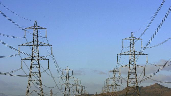 Енергийната борса затвори при средна цена 88.36 лева за мегаватчас
