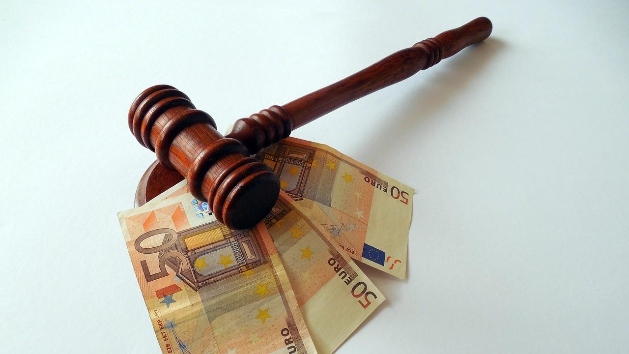 """Спецпрокуратурата разследва злоупотребите с евросредства от ДФ """"Земеделие"""""""