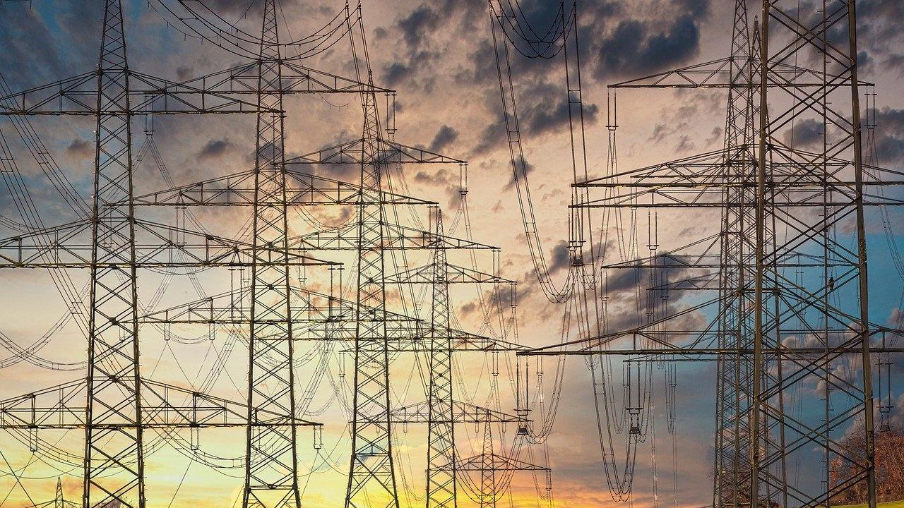 Интензивно се работи за пазарните обединения на електроенергия