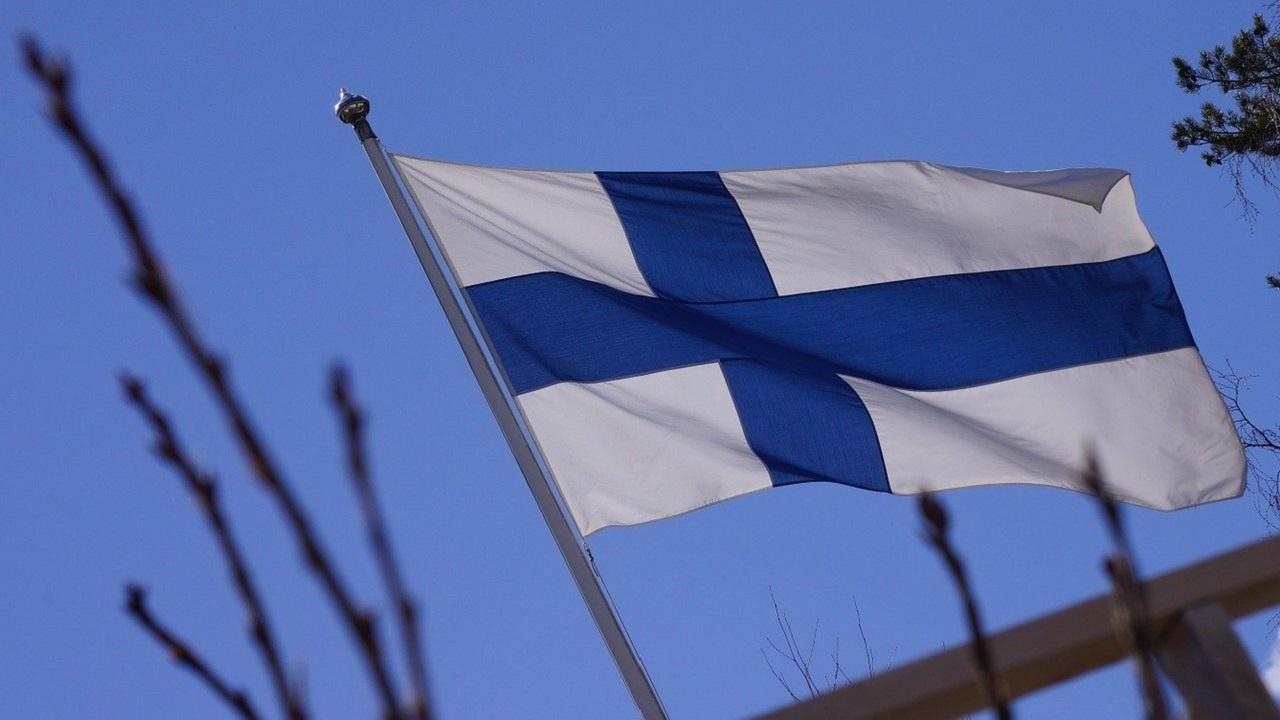 Външният министър на Финландия смята да говори с Лавров за Навални