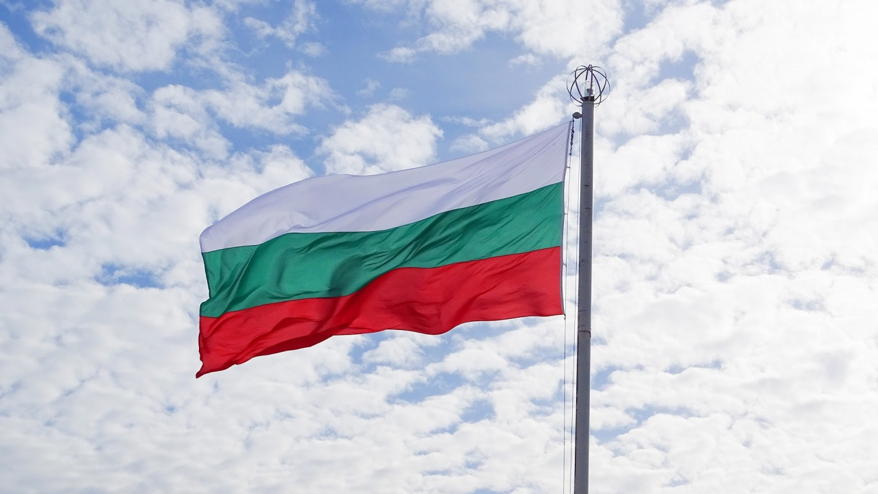 Двойно повече желаещи да получат българско гражданство през 2020 г.