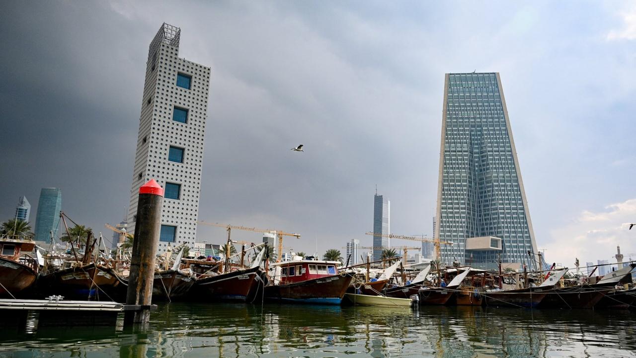 Кувейт въвежда временна забрана за влизане на чужденци в страната