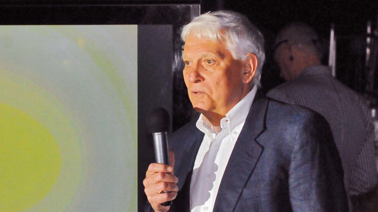 Проф. Знеполски: Политиката все повече се превръща в партиен пазар