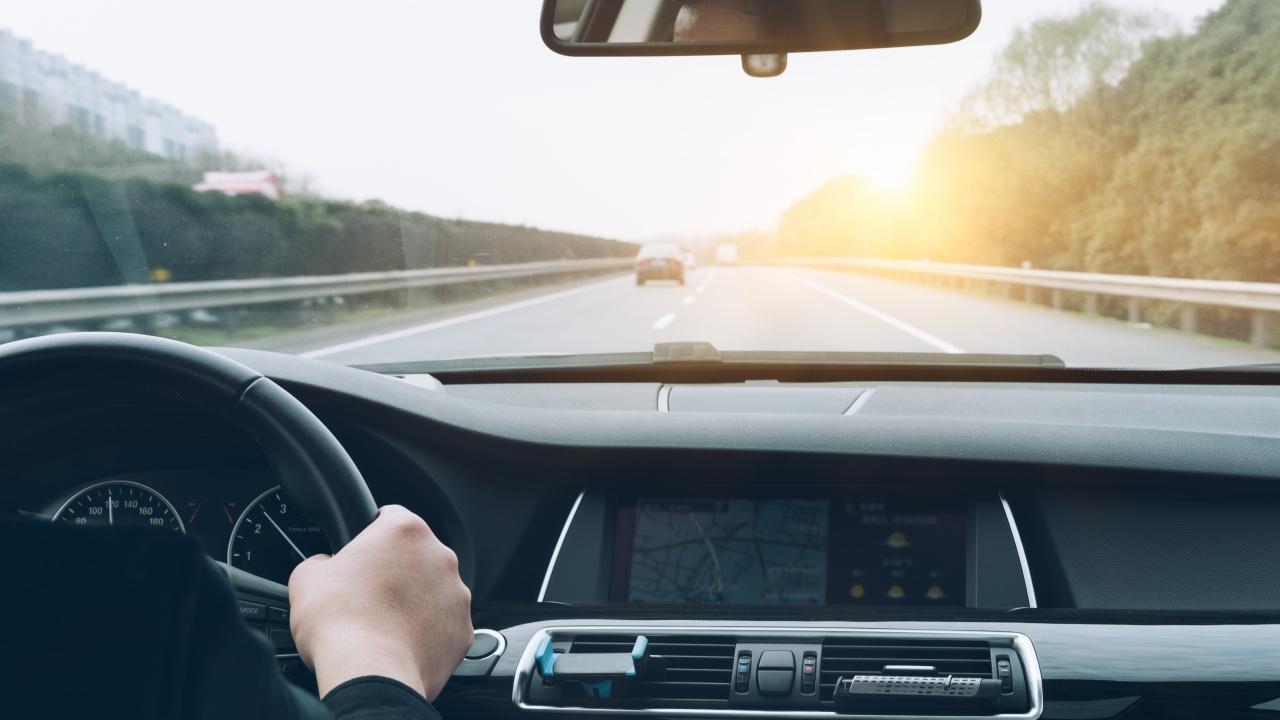 Пътна полиция предупреди шофьорите в кои райони да бъдат особено внимателни