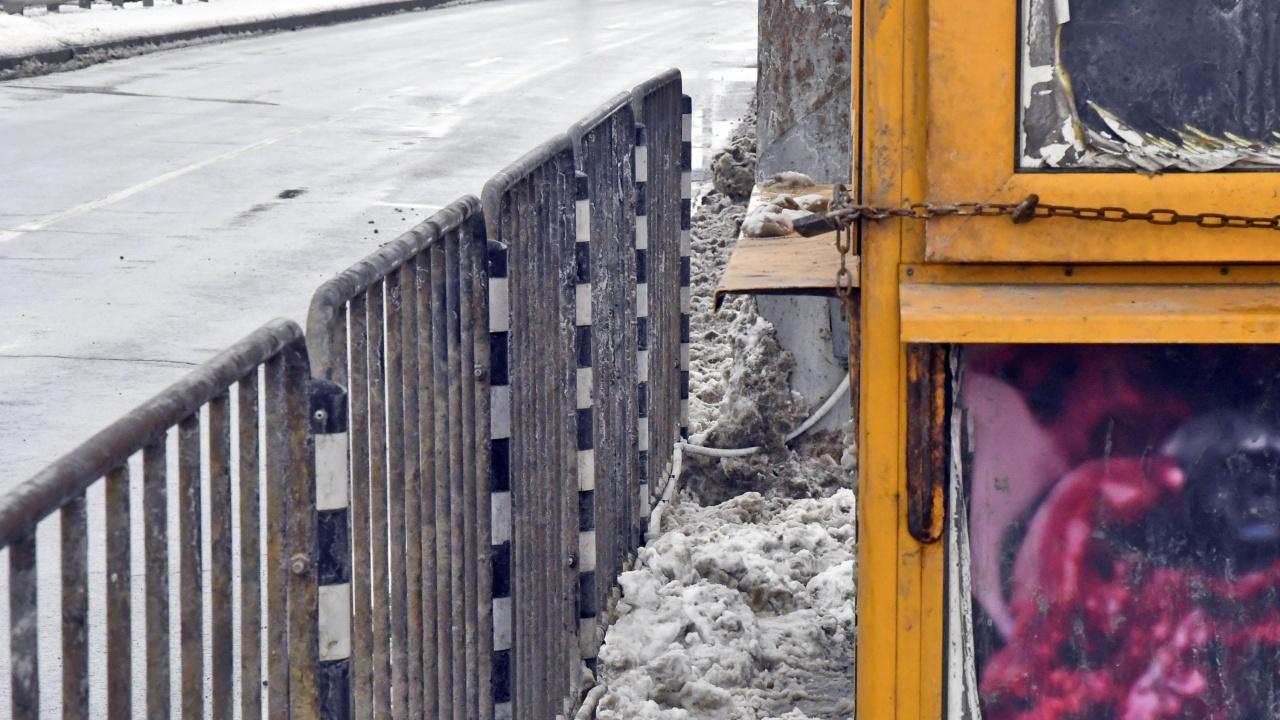 """Архитектът на """"Триадица"""" с нови разкрития за инцидента с шахтата убиец"""