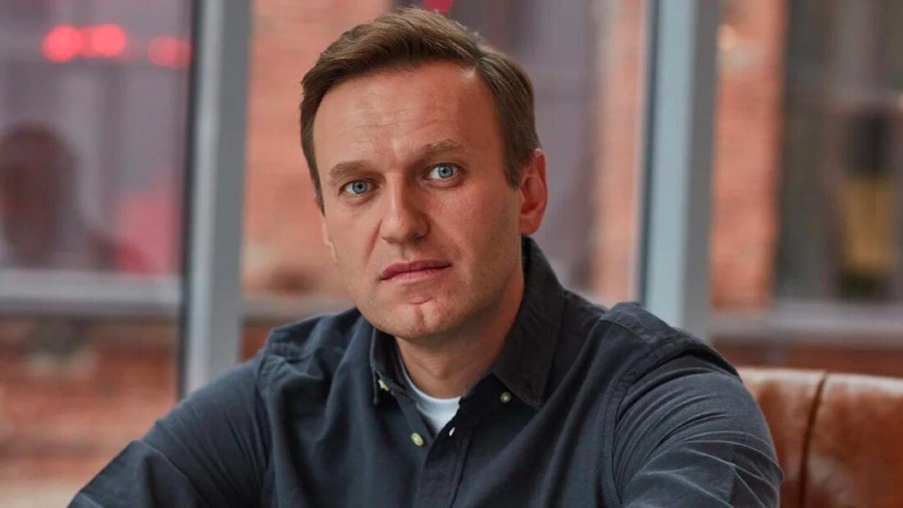 Две дела срещу Навални ще се гледат днес в Москва