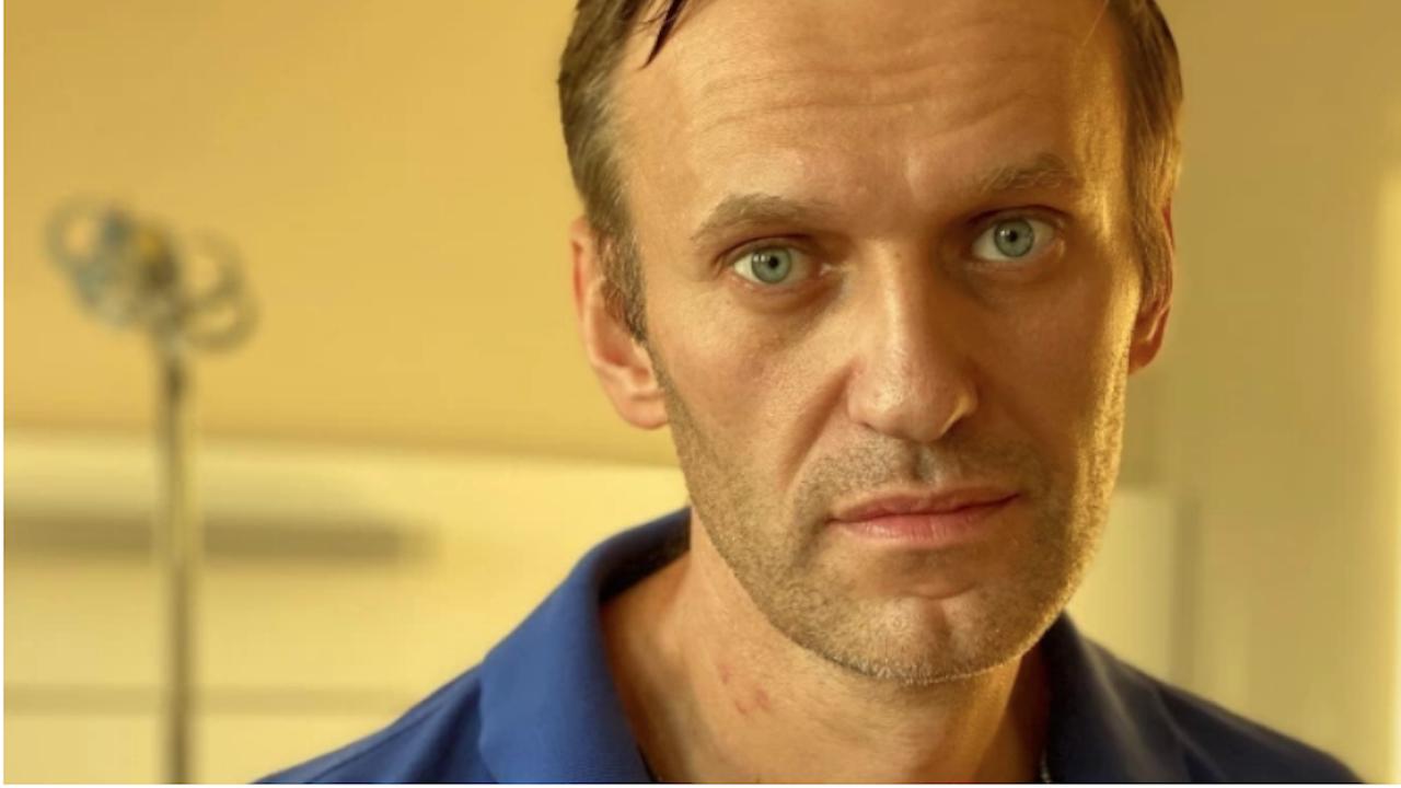 Руски съд призна Алексей Навални за виновен по дело за клевета