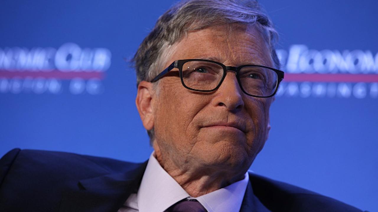Бил Гейтс посочи как да спечелим войната срещу COVID-19