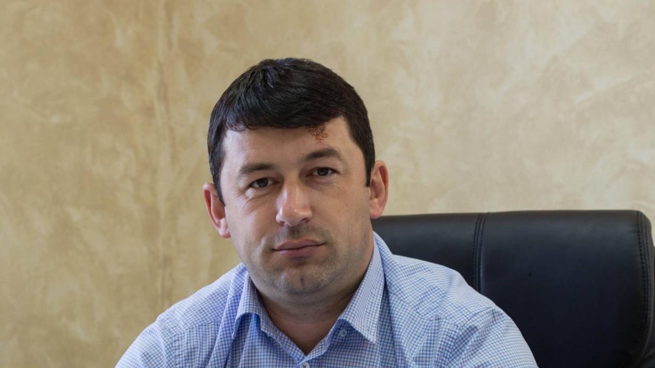 От спецпрокуратурата искат отстраняване на кмета на Годеч и негов заместник