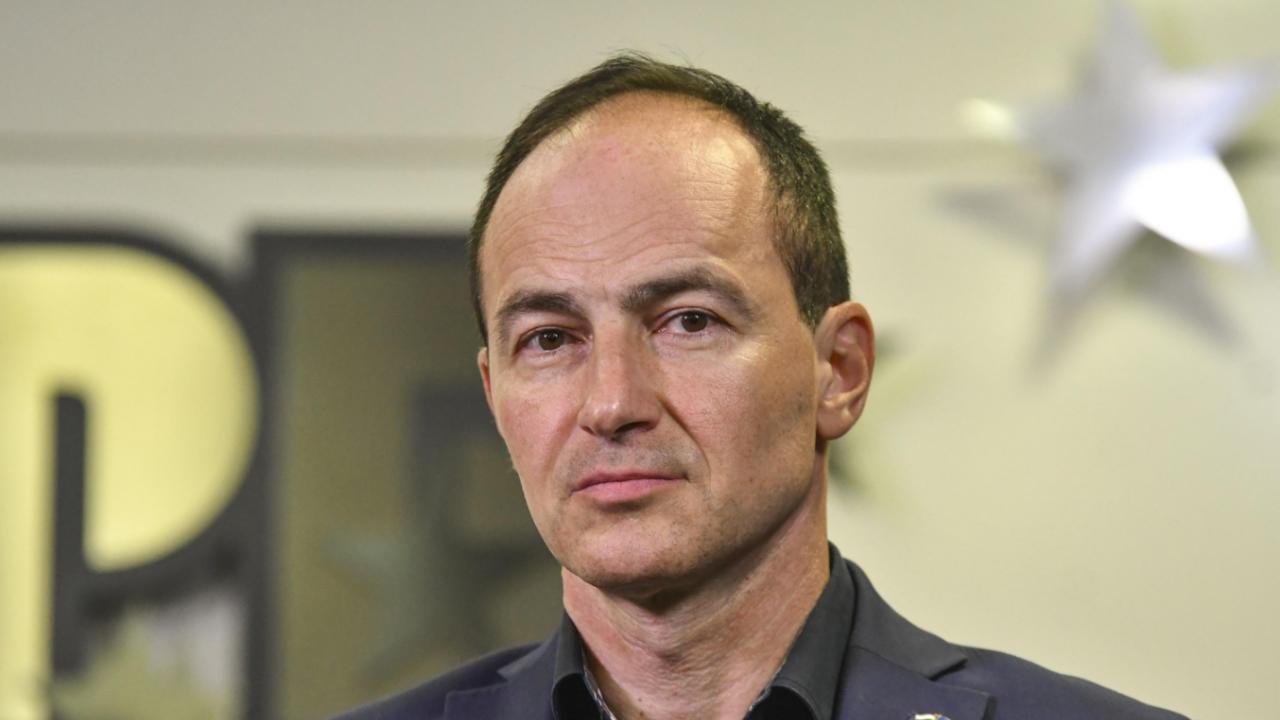 Андрей Ковачев: Имунизационният сертификат е положителна стъпка, но само при достатъчно ваксини