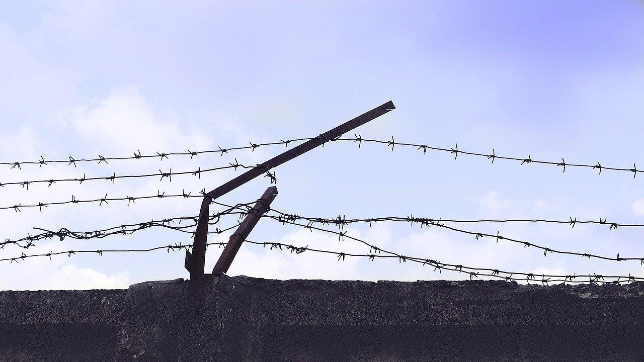 25 убити и стотици затворници на свобода в Хаити