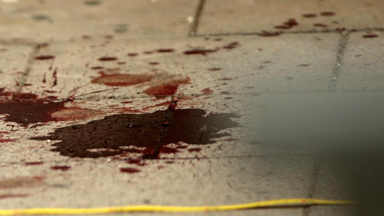 Близките на пребит и наръган с нож млад мъж искат справедливост