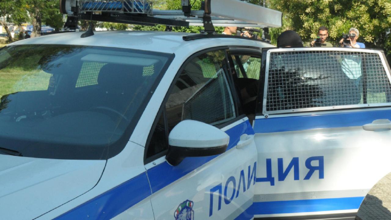Издирват мъж от Поликраище, изчезнал преди седмица