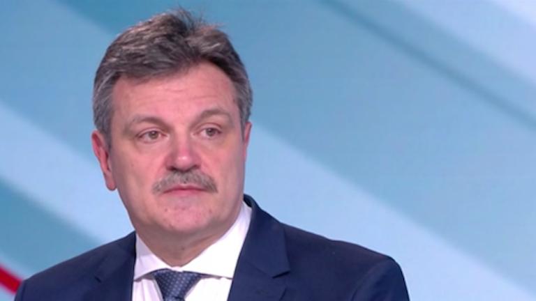 Д-р Симидчиев: Всеки ден виждам инвалидизирани от коронавируса пациенти