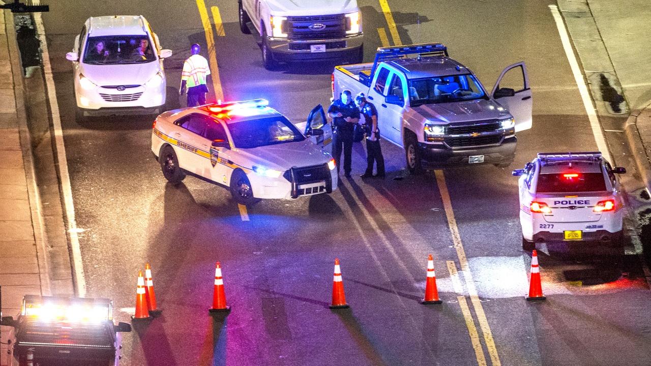 Най-малко двама убити и 13 ранени при стрелба на парти в Чикаго
