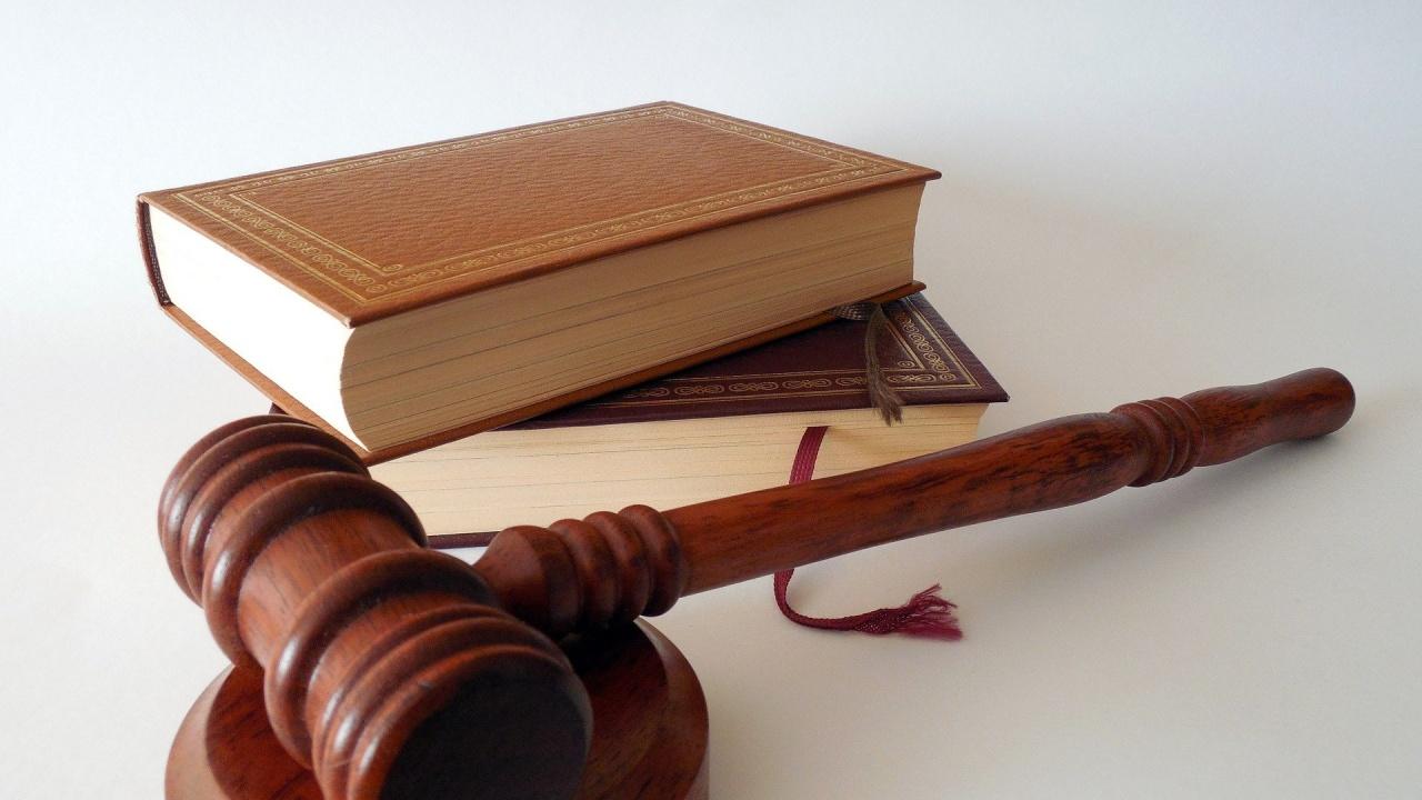 Съд призна бивш депутат за невинен за купуване на гласове