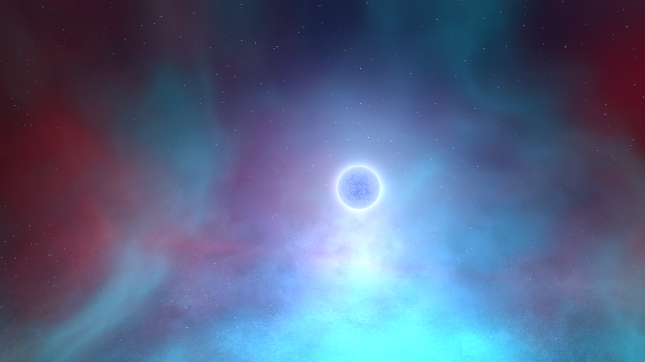 Слънце секстил с Плутон