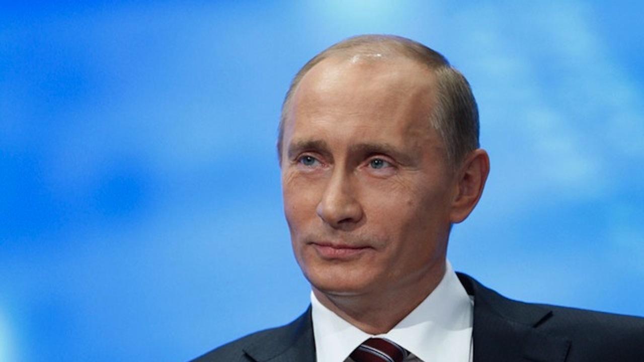 Путин предложи на Байдън откровен разговор в пряк ефир