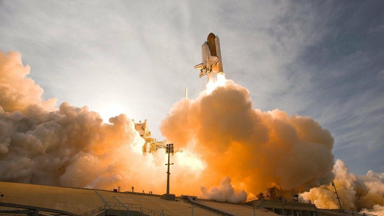 НАСА и Спейс Екс подписаха споразумение за избягване на стълкновения на апаратите им в космоса