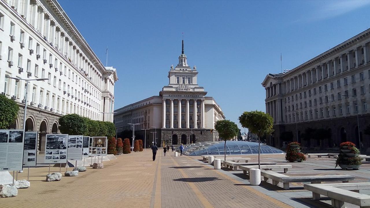 Удължават локдауна в България и след изборите?