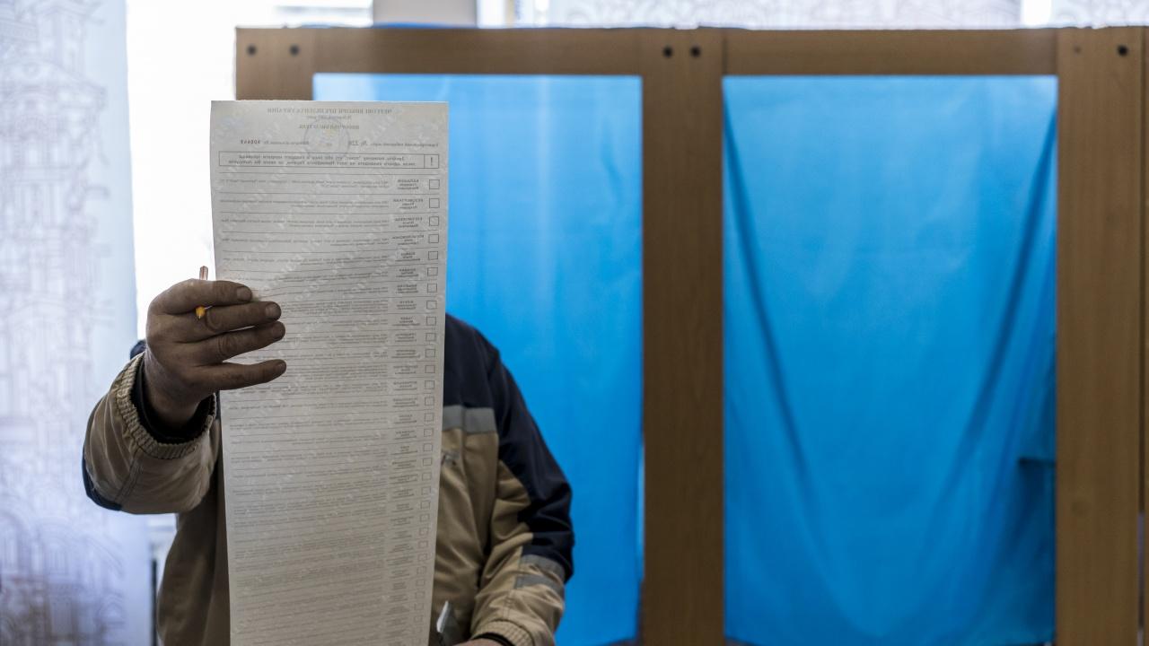 Ето при какви условия ще могат да гласуват българите в Норвегия за парламентарните избори
