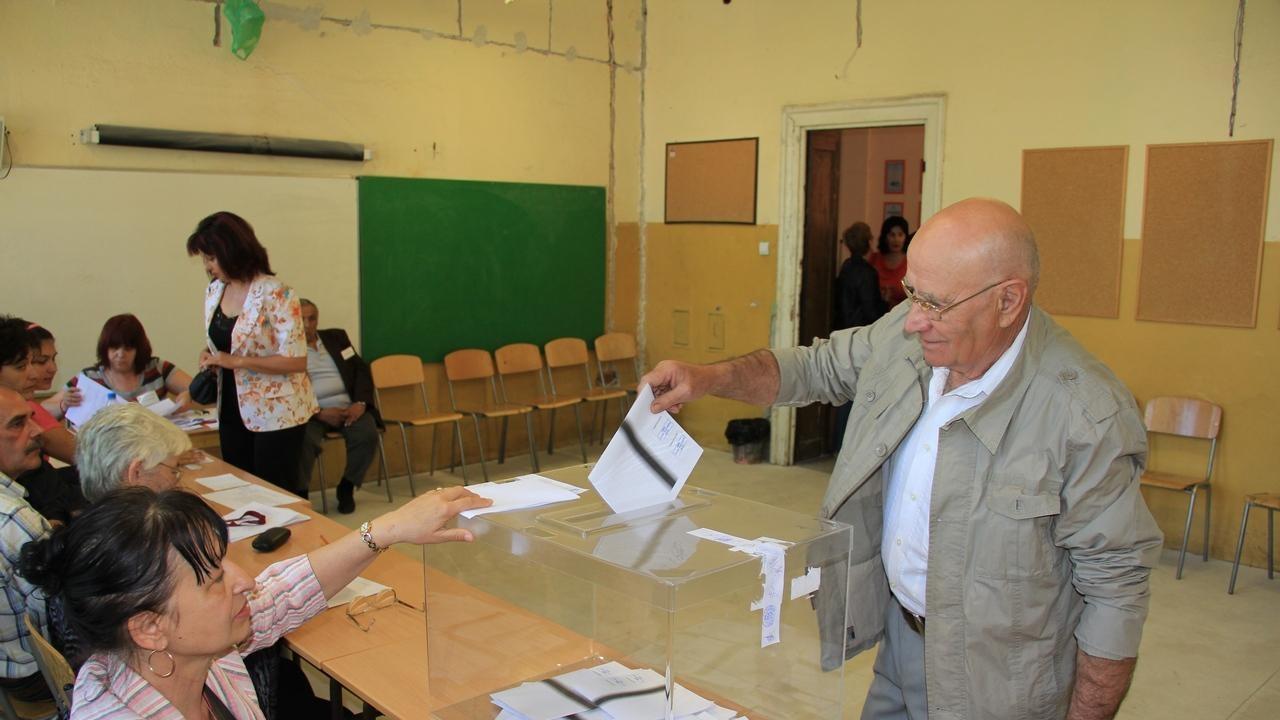 Политолог: ГЕРБ може да спечели изборите, а да не иска да управлява