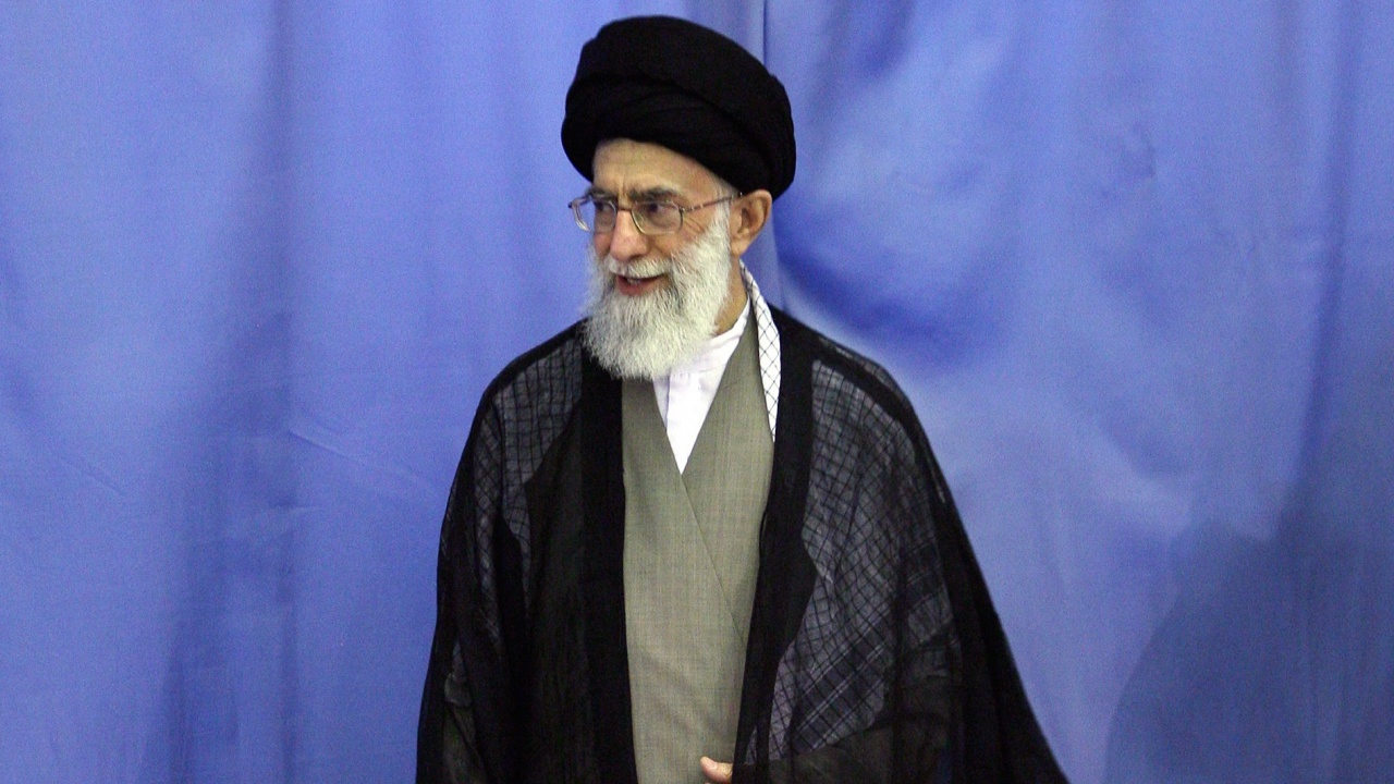 Иран: Нямаме доверие на американските обещания