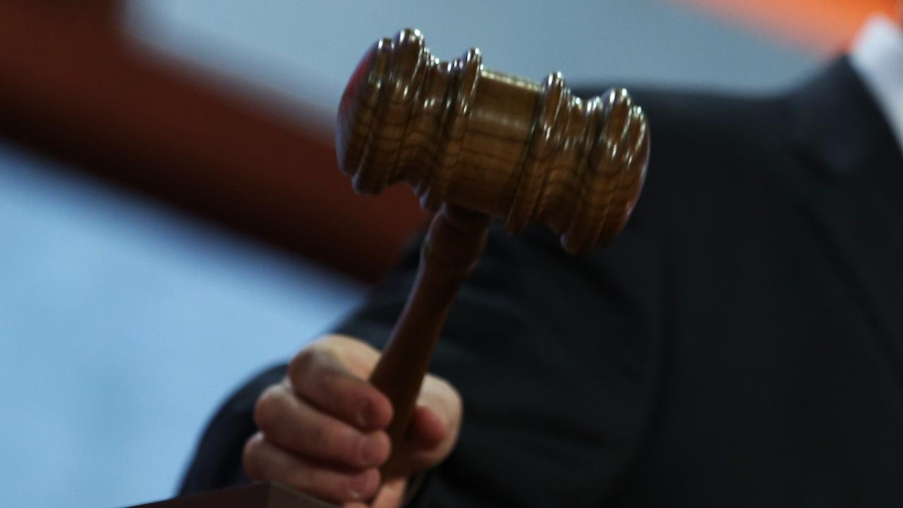 Процес при закрити врата в Китай срещу втори канадски гражданин, обвинен в шпионаж