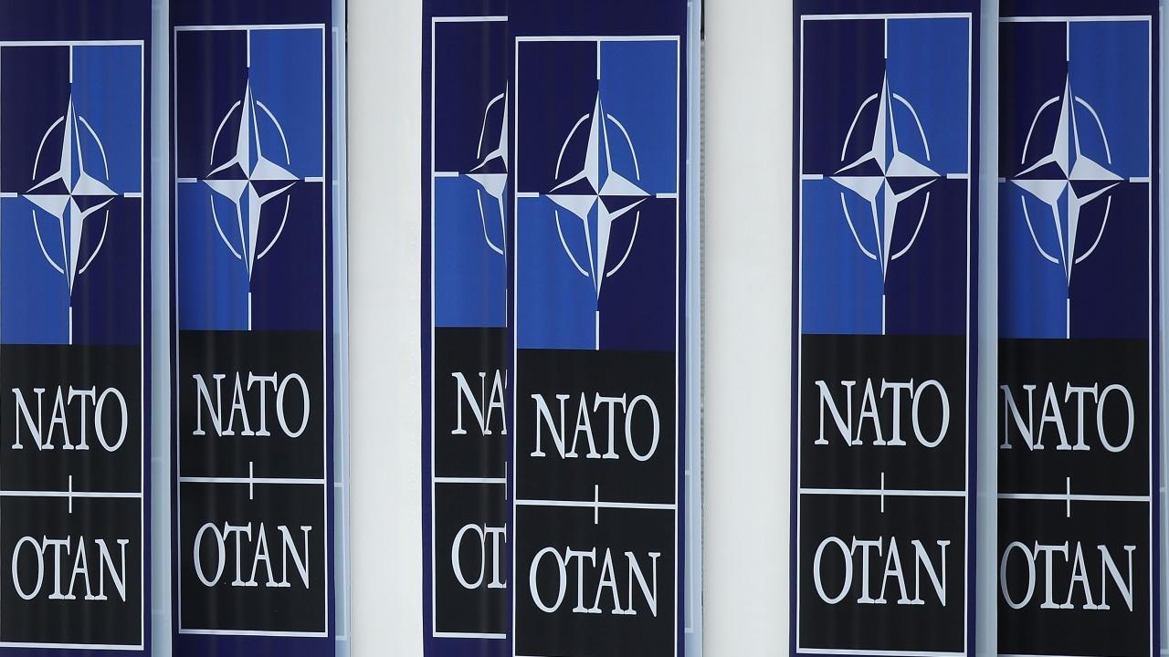 """НАТО подготвя """"зона без вирус"""" за срещата си на върха с участието на Байдън"""