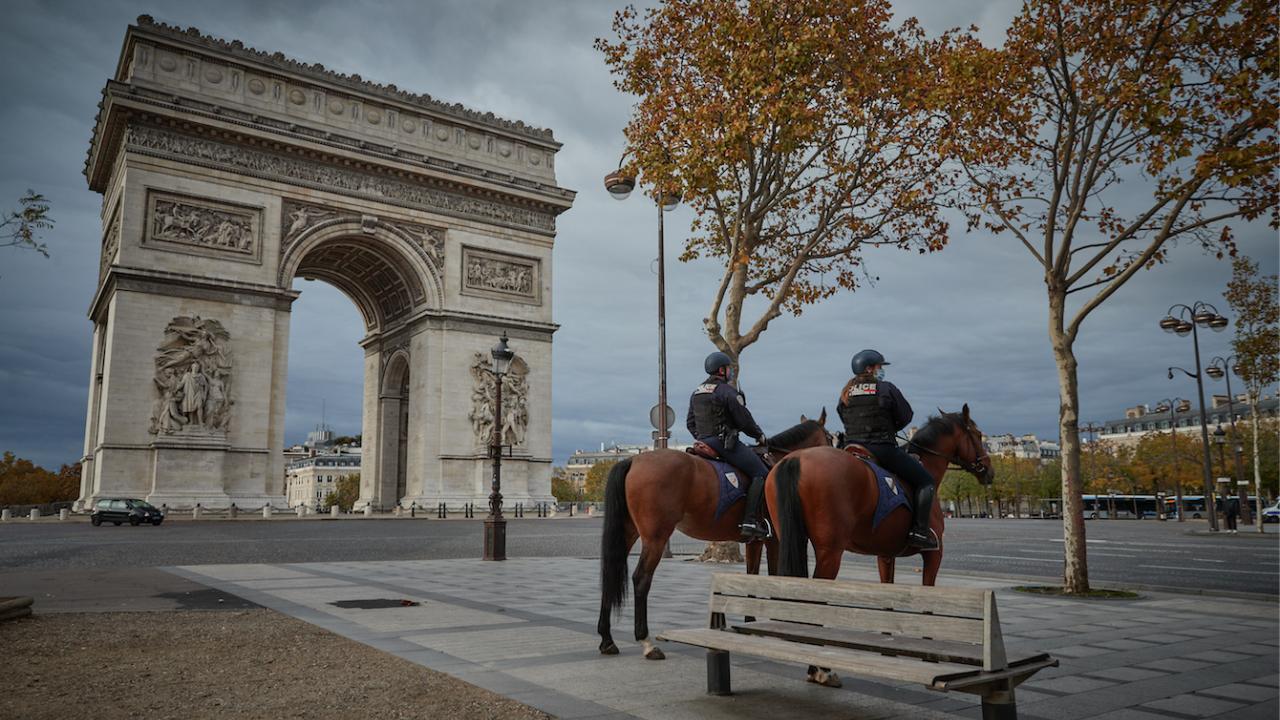 Посолството ни в Париж е поискало от Франция да признае гласуването на 4 април за основателен мотив за напускане на дома