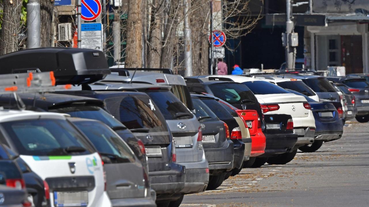 """В Сливен няма да има """"Синя зона"""" за периода на националния локдаун"""
