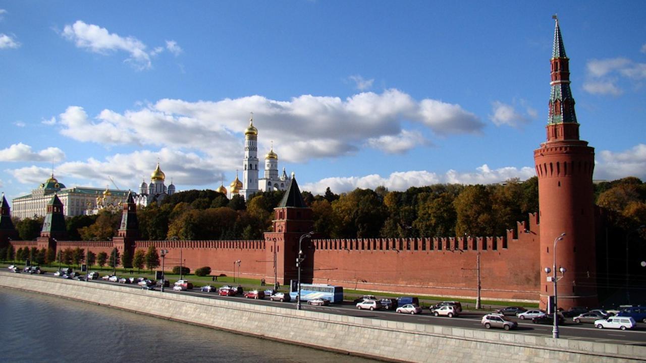 Москва: Антируската шпиономания в България е натрапена отвън