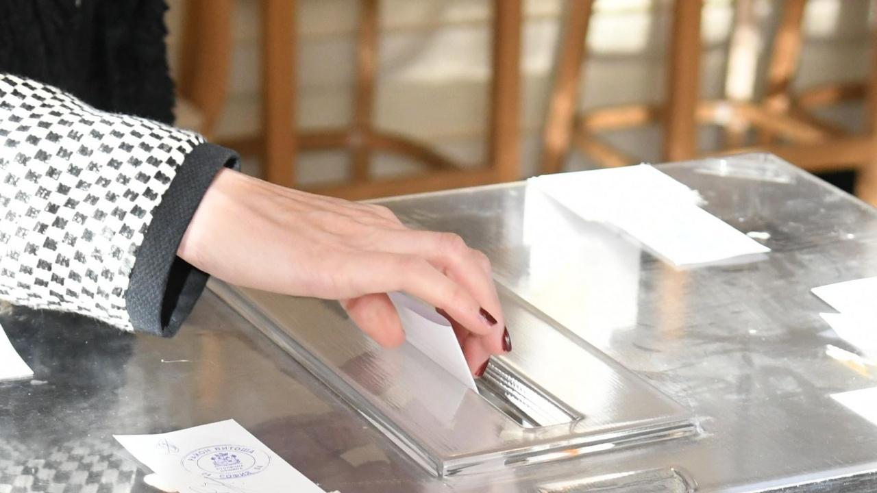 ЦИК: Срокът за обявяване на изборните резултати няма да бъде нарушен